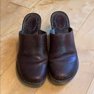 Born Brand Clog 💯💯